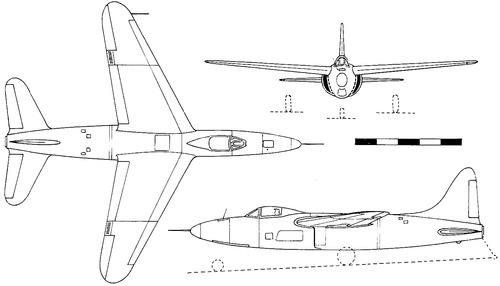 Arsenal VG 90