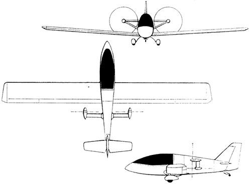 B&F Technik Vertrieb Fk11