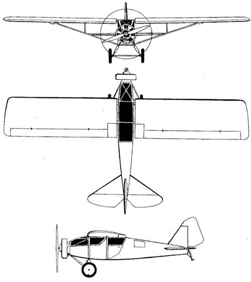 Breda Ba.15