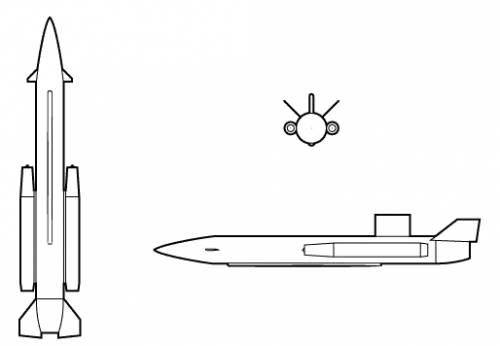 C-101