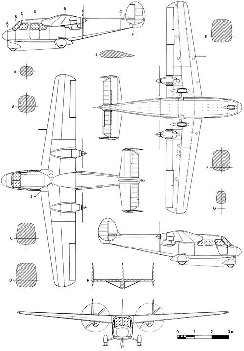 CKD Praga E.211