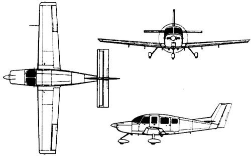 CSIR-NAL Mahindra NM5 -100