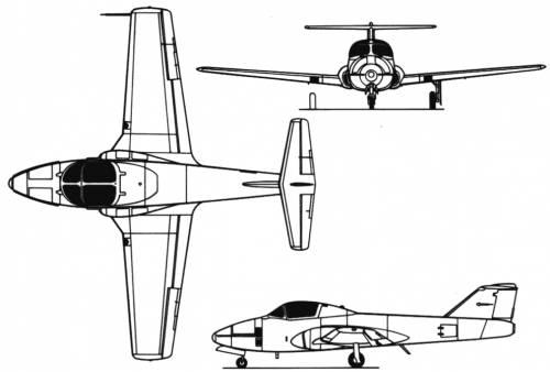 CT-114