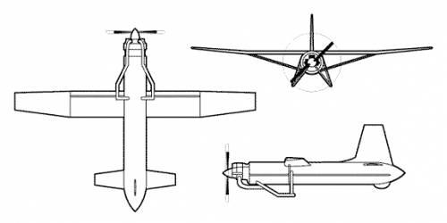 D-4 NPU