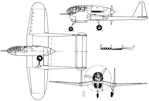 De Schelde S-21