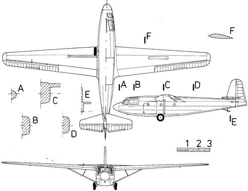 DFS 230 V7