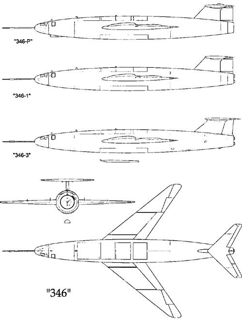 DFS 346