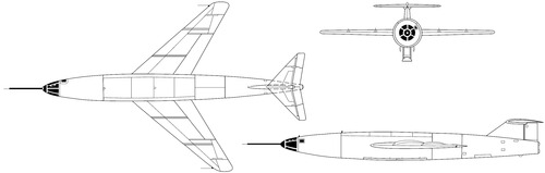 DFS 346-1