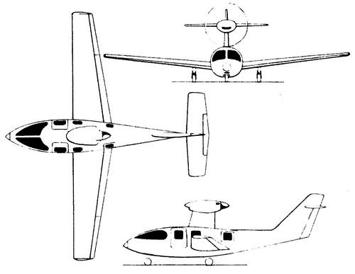Equator P-350