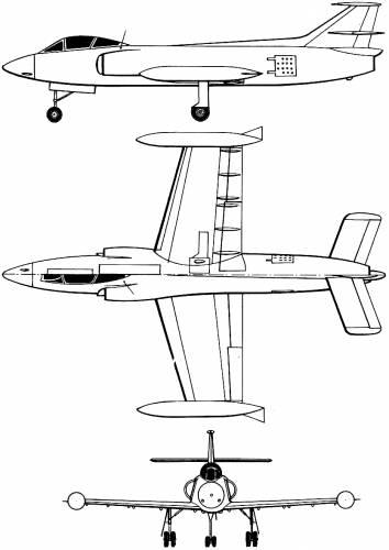 FFA P-1604