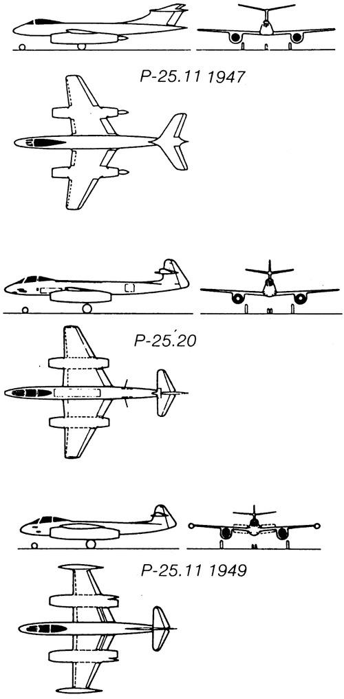 FFA PA-15