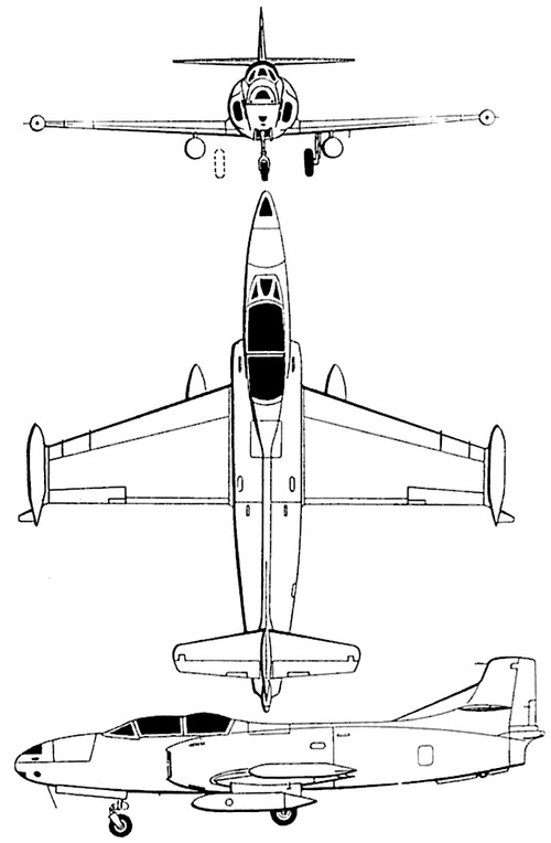 Fiat G.80