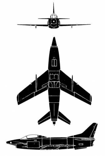 Fiat G-91
