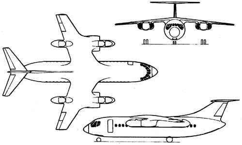 Focke-Wulf Fw 260