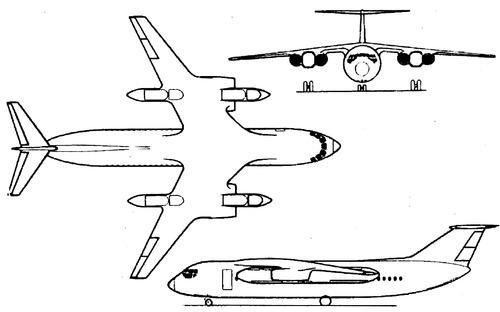 Focke-Wulf Fw 300
