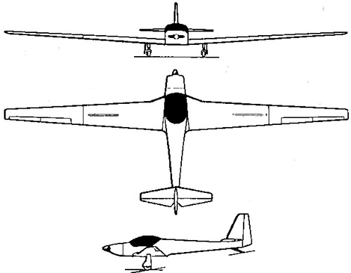 Fournier RF.10