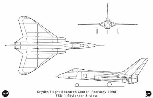 FSD-1
