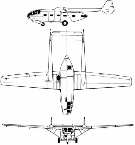 Gothaer Waggonfabrik Gotha-242