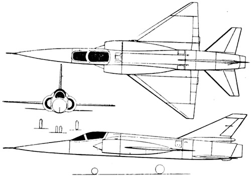 HAL HA-300