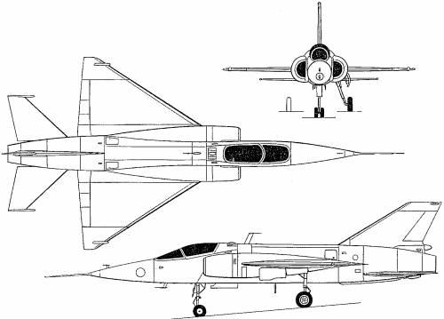 Helwan HA-300 (Egypt) (1964)