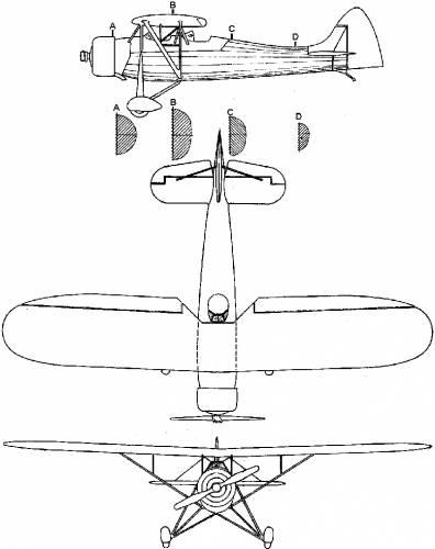 Hirtenberg HS-9