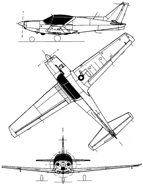 HOAC F-15F Excalibur