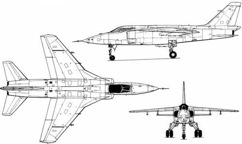 IAR 93-Soko J-22