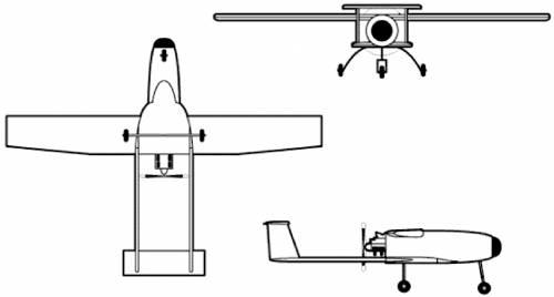 IAT MK-106 HIT