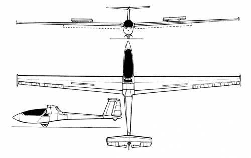 ICAer IS-28B2