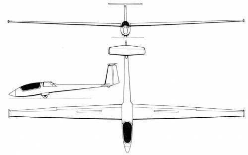 ICAer IS-29D