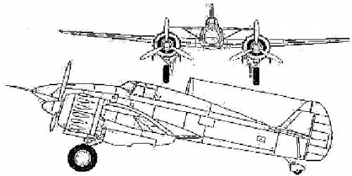 IMAM Ro-57