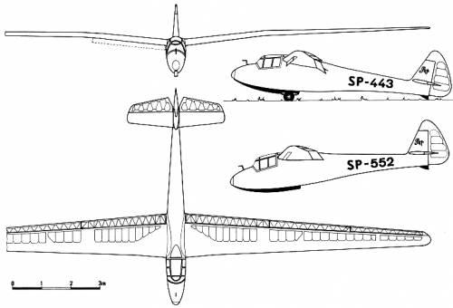 IS-1 Sep