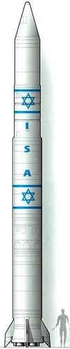 ISA Shavit