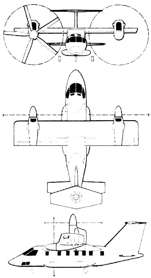 Ishida TW-68