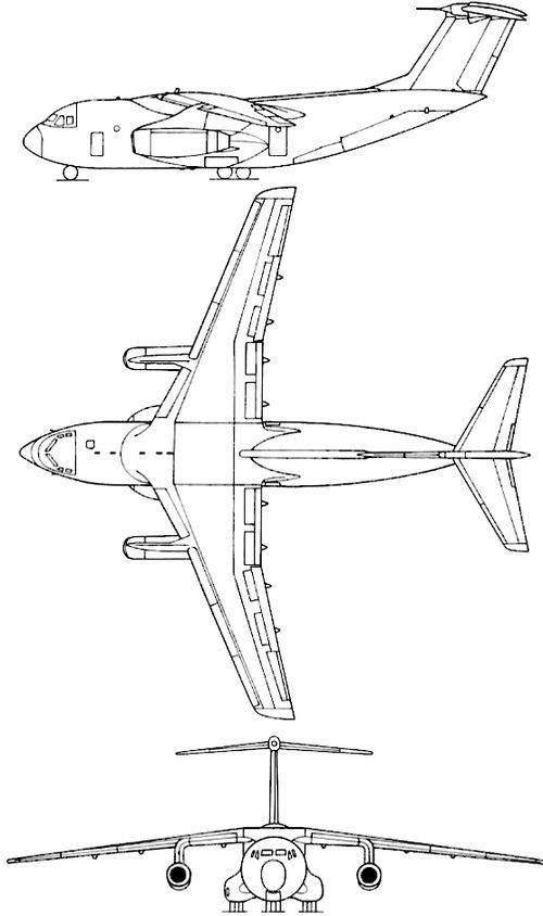 Kawasaki C-1