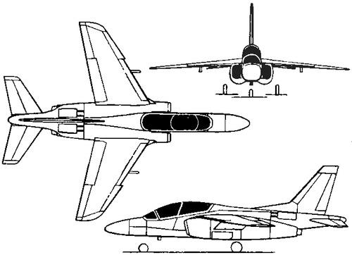 Kawasaki K-4