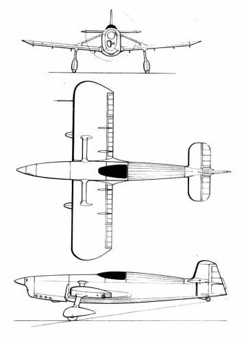 Leduc RL-02