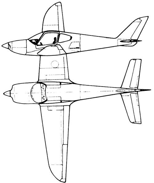 Let L-110