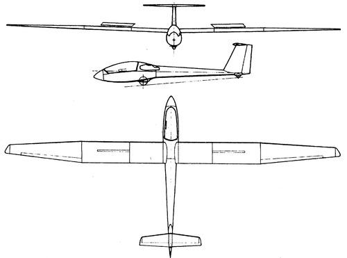 Let L-33