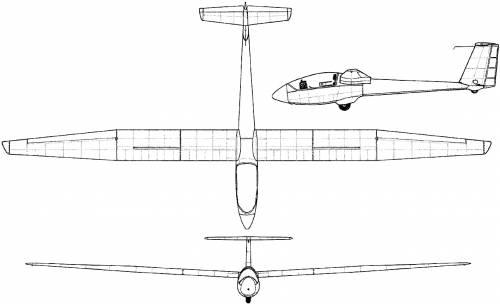 Let L-33 Solo