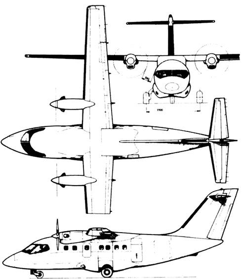 Let L-510