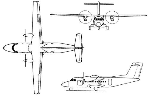 Let L-610 (1985)