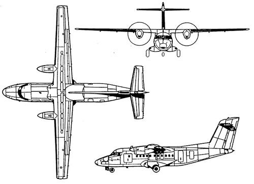 Let L-610G