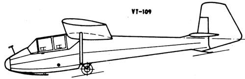 Let VT-109 Pionyr