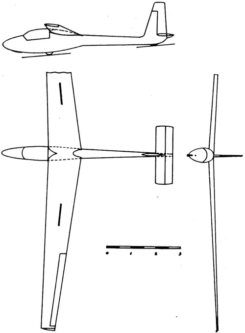 Let VT-425 Sohaj 3