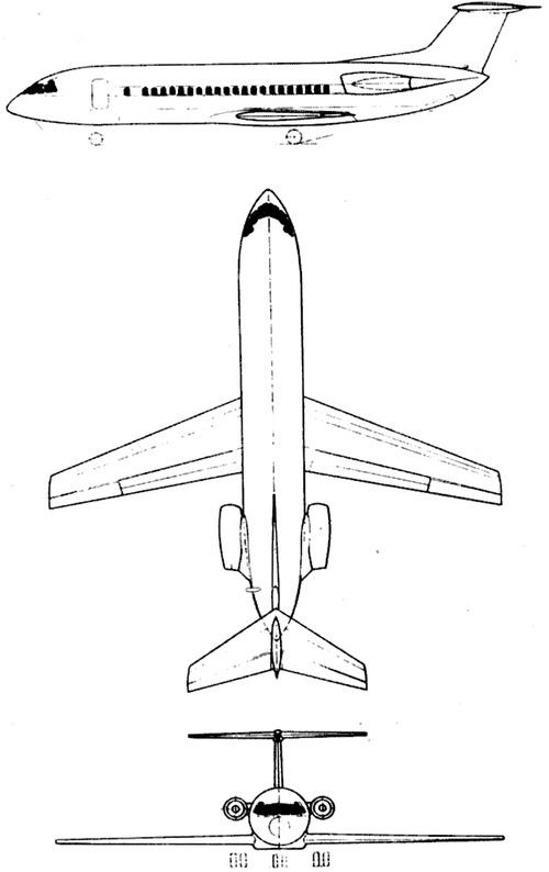 Let XL-600