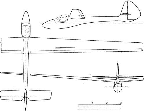 LG.32 Frajir