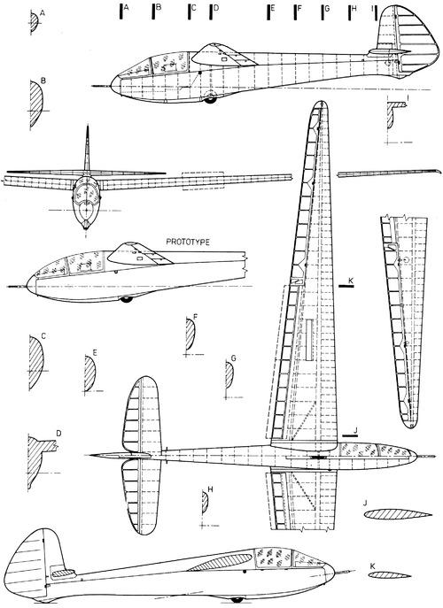 LK-425 Sohaj 3