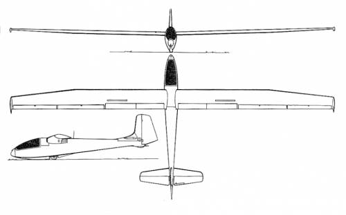 Merville SM-31