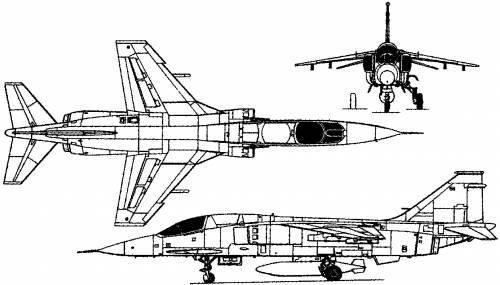 Mitsubishi F1 (1975)